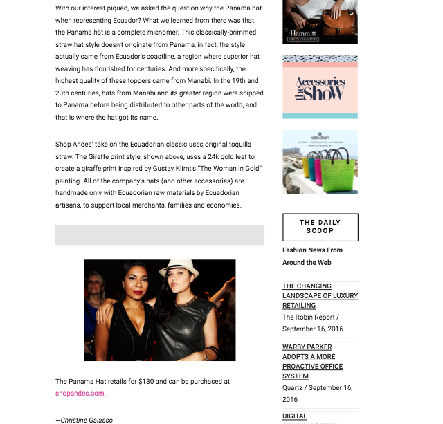 accessories-magazine-front-row-fashion-new-york-fashion-week