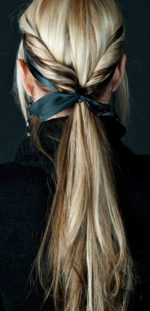 3-five-minute-hairstyles-to-transform-your-busy-morning