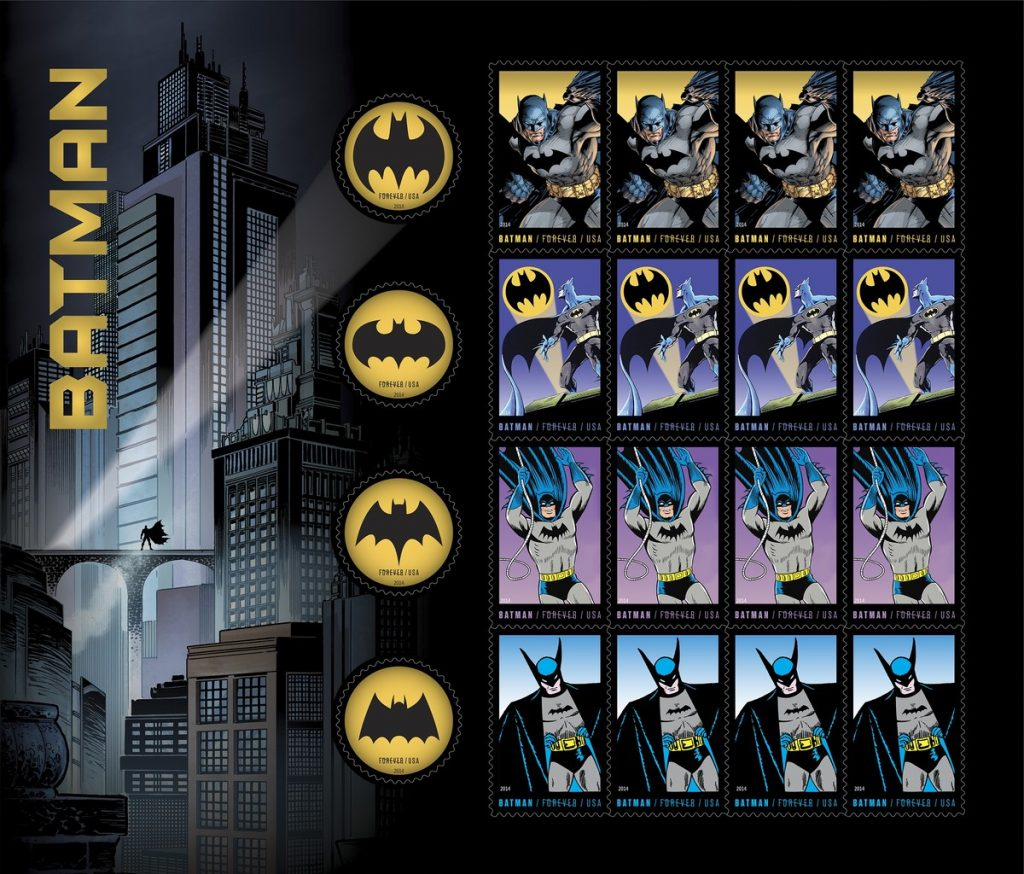 batman-usps-stamps-set_selvage_5429811a734855-40004616