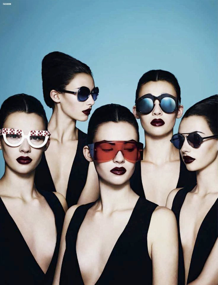 V-magazine-sunglasses-editorial